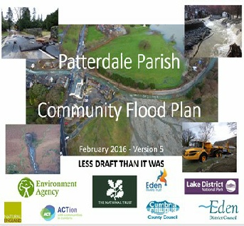 Patterdale-Parish-Community-Flood-Plan-V6.pdf